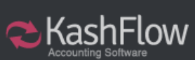 Kashflow Accountancy