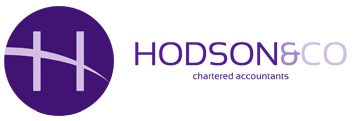 Hodson & Co - Chartered Accountants in Worthing